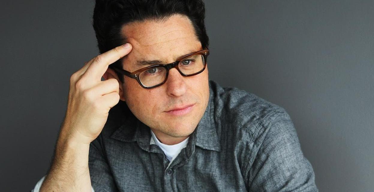 ¿Cómo sería tu último día vivo? El nuevo proyecto de JJ Abrams con HBO