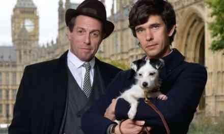 A very British scandal será traída por AMC a Latinoamérica
