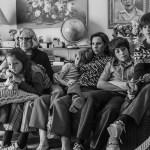 BAFTAS 2019: Los Ganadores
