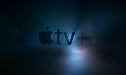 Este es AppleTV+ el nuevo servicio de streaming de Apple