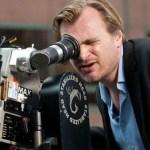 Christopher Nolan regresara con blockbuster de acción