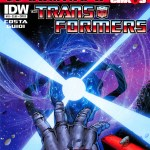 [Transformers] Ongoing 04