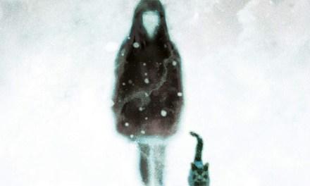 #ExperienciaPuck Conoce «La ciudad de los fantasmas» lo nuevo de Victoria Schwab