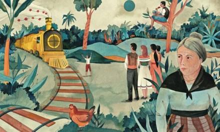¡Hacia Macondo! Netflix adquirió los derechos de «Cien años de soledad»