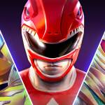 Las novedades de Power Rangers: Battle for the Grid y su tráiler de modo historia