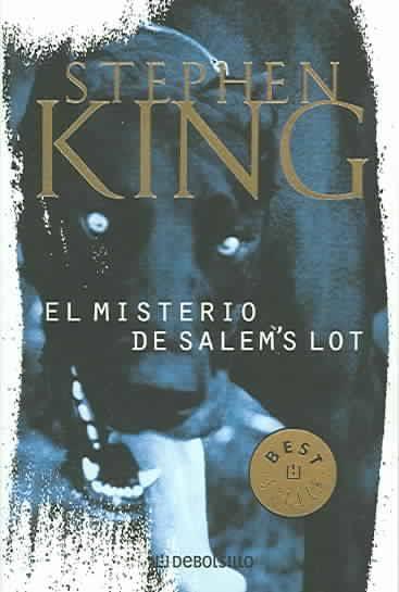 Gary Dauberman escribirá versión cinematográfica de Salem`s Lot producida por James Wan