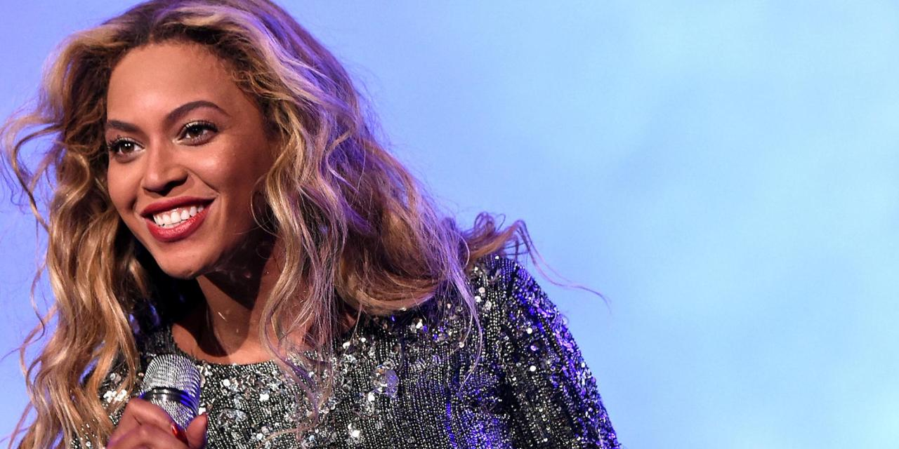 #BeyonceHomecoming Beyoncé llega a Netflix con su documental