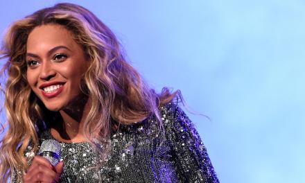 #BeyonceHomecoming Beyoncé llega a Netflix con su documental