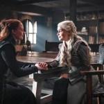#ForTheThrone Game of Thrones 8×02 – A Knight of the seven kingdoms: La calma antes de la tormenta