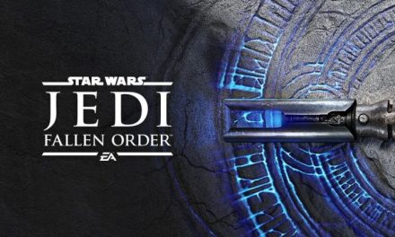 El director nos da algunas claves de Star Wars Jedi: Fallen order