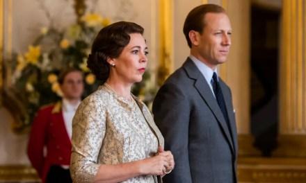 The Crown, Temporada 3: los nuevos personajes que llegan a la vida de la familia real