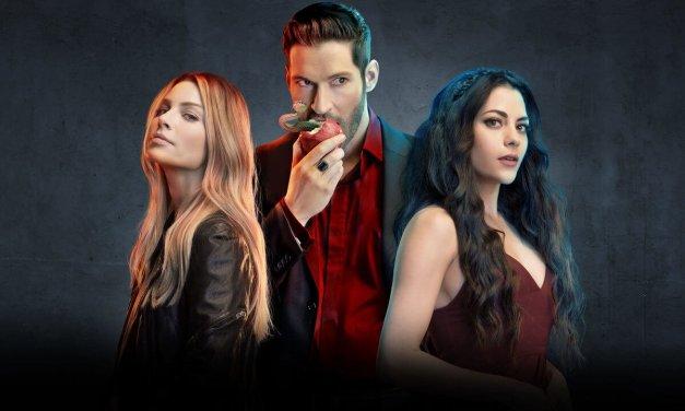 La showrunner de Lucifer cuenta sus motivos para finalizar la serie