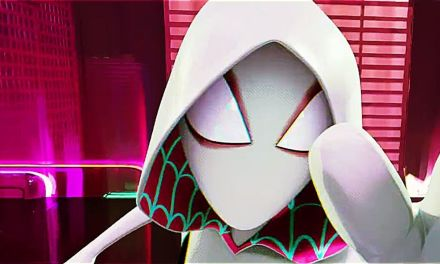 Marvel Ultimate Alliance 3: Spider-Gwen también estará presente