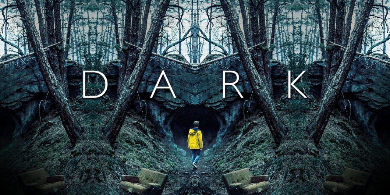 [Netflix] Dark: Vuelve la serie alemana que nos voló la mente en 2017