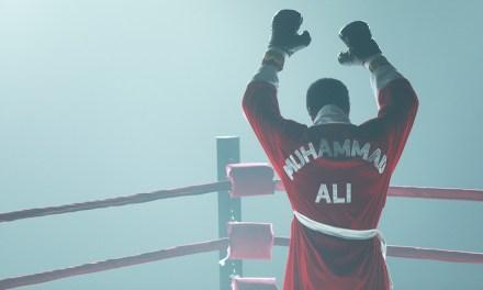 El triunfo de un grande: What's my name Muhammad Ali a partir de este lunes por HBO