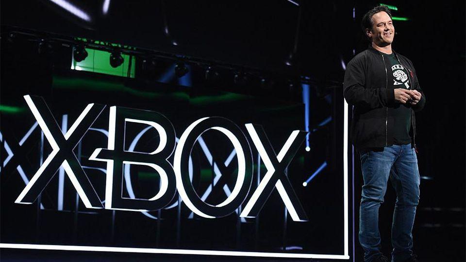[E3 2019] Todas las novedades de Microsoft