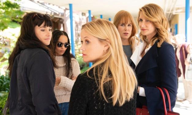 Mentiras, secretos y poco tiempo ¿habrá tercera temporada de Big Little Lies?