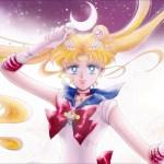¡Poder cósmico lunar! Finalmente ya hay un adelanto de Sailor Moon Crystal: Eternal