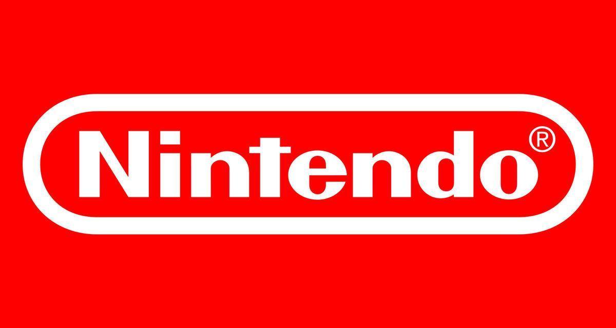 [ENTREVISTA] Romina Whitlock: «Lo que tiene bueno Nintendo es que sigue evolucionando»