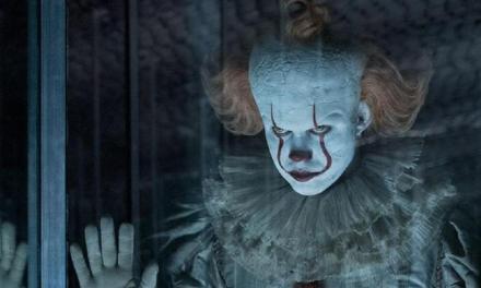 It 2:  El estreno de terror más esperado del segundo semestre