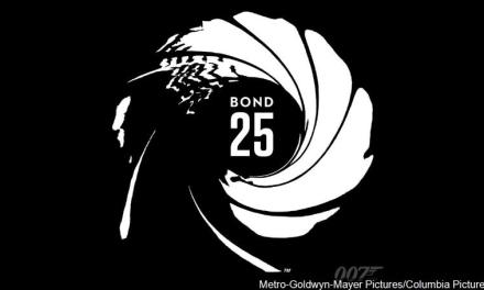 El titulo de Bond 25 es «No Time to Die»
