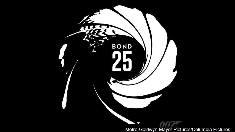 El titulo de Bond 25 es «No Time to Die»