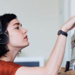 La nueva linea de audifonos AKG ya están en Chile