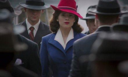 [D23] Peggy Carter y otros héroes serán parte de «What if…?»