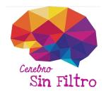 Cerebro Sin Filtro: La webserie que explica su funcionamiento