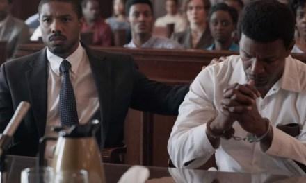 Mira el Trailer de Buscando Justicia