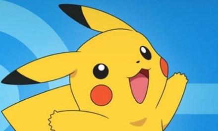 [Reseña libro] Pikachu: Guía esencial definitiva