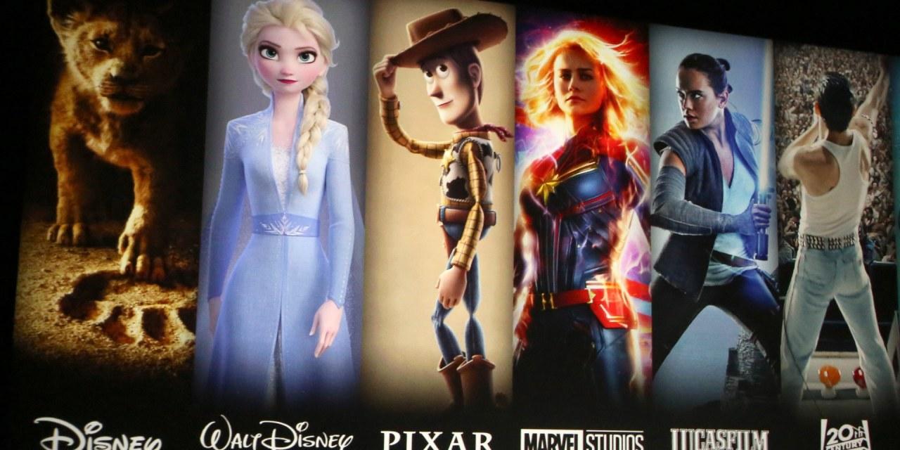 Algunos detalles para conocer Disney +