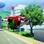 Dragon Ball Z Kakarot: La saga de Boo se presenta con las siguientes imágenes