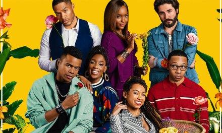 Dear White People: la cuarta temporada también será la última