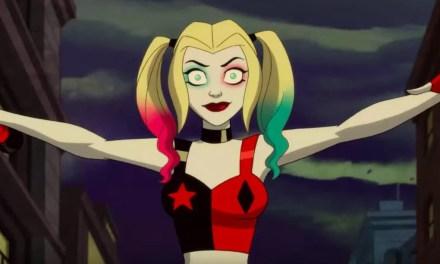 ¡Más empoderada que nunca! Pongan play al tráiler de la serie de Harley Quinn