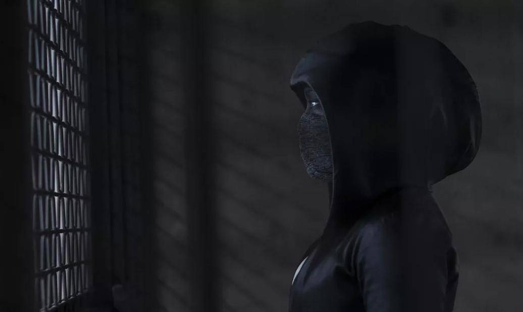 Ya tenemos sinopsis oficial de Watchmen