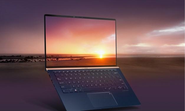 [Reseña] Asus ZenBook 14