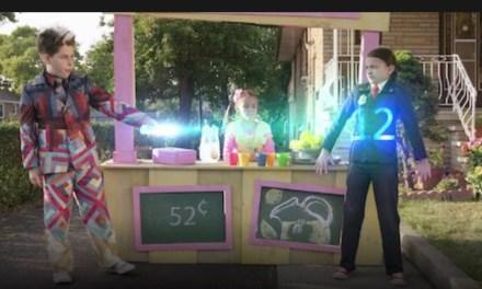 Recomendados Infantiles de Netflix: series para aprender y divertirse