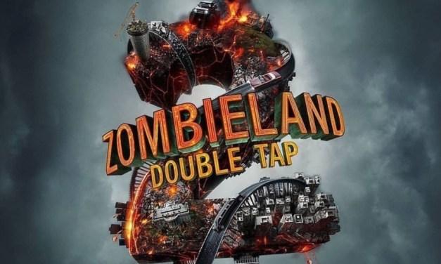 [Reseña] «Zombieland 2: Tiro de Gracia»: Mejor tarde que nunca