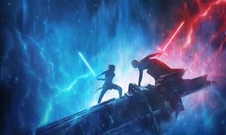 [Reseña] «Star Wars: El Ascenso de Skywalker» El fin de la aventura, el comienzo de la leyenda