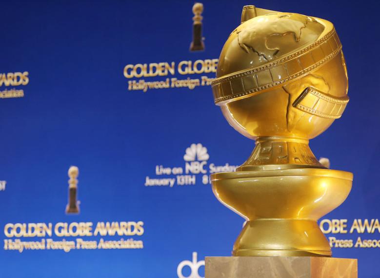 Las nominaciones de los Globos de Oro 2020