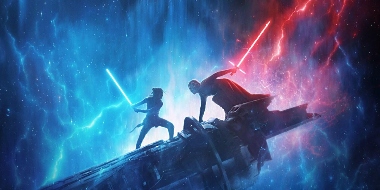 Fortnite y Star Wars se unen en un especial evento