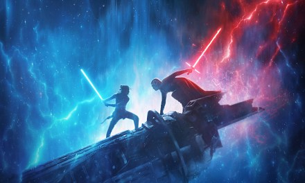 Fortnite y Star Wars se unen en un especial evento