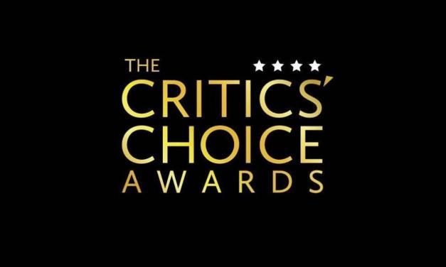 Revisa los nominados a los Critic's Choice Awards de este año.