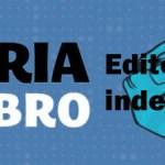 [Especial 02] Editoriales independientes en la Furia del libro