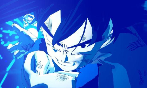 Las películas de DBZ llegarían como DLC a Dragon Ball Z: Kakarot