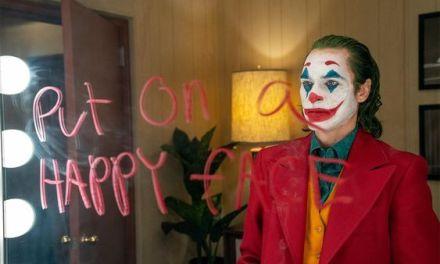 Tras el éxito: El Joker como nuevo referente de la salud mental en el cine