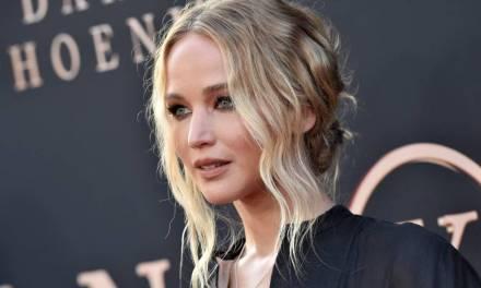 Don't look up lo nuevo de Adam McKay llega a Netflix con Jennifer Lawrence
