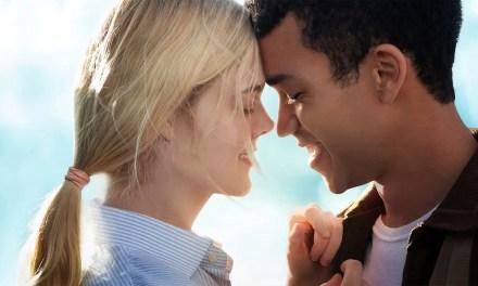 [Reseña] «Violet & Finch»: Algo más que una simple historia de amor