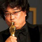 El nuevo camino cinematográfico que quiere seguir Bong Joon Ho